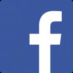 FB-f-Logo__blue_512